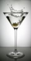 Martini1_2